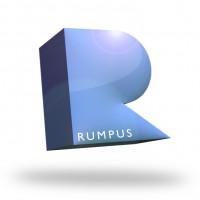 Rumpus Media