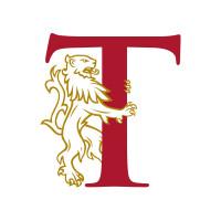Tatton Estate Management Ltd