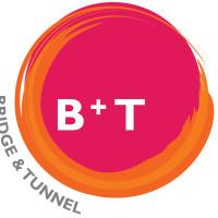 Bridge + Tunnel Productions