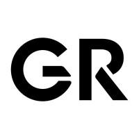 Green Rock Media