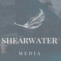 Shearwater Media Ltd