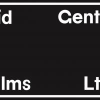 Sid Gentle Films Ltd