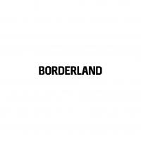 Borderland Studios