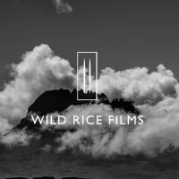 Wild Rice Films