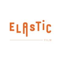 Elastic Film
