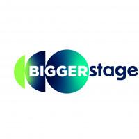 BiggerStage