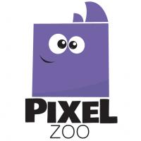 Pixel Zoo