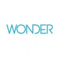 Wonder TV