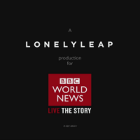 Lonelyleap