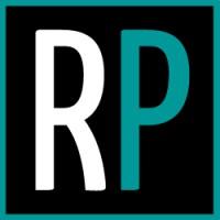 Rogan Productions