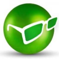 Korda Developments Ltd