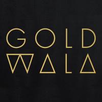 Gold Wala