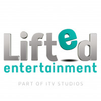 Lifted Entertainment