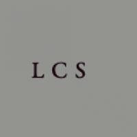 LCS Studio