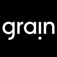 Grain Media
