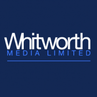 Whitworth Media Ltd