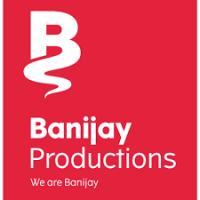 Banijay Production