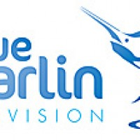 Blue Marlin Television Ltd