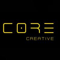 Core Creative Media
