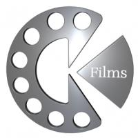 CK Films Ltd