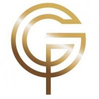 Genesius Pictures Ltd