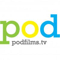 Pod Films