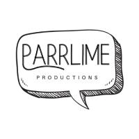 Parrlime Productions