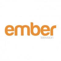 Ember Regis Group
