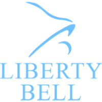 Liberty Bell Productions
