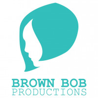 Brown Bob Productions