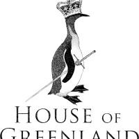 House of Greenland