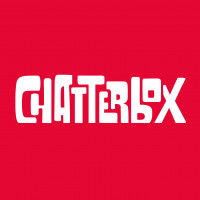 Chatterbox Media Limited