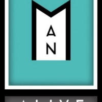 Man Alive Entertainment Ltd