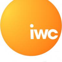 IWC Media