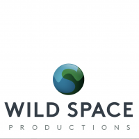 Wild Space Productions Ltd
