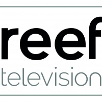 Reef Television