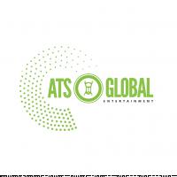 ATS Global Entertainment Ltd
