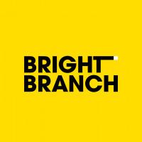 Bright Branch Media