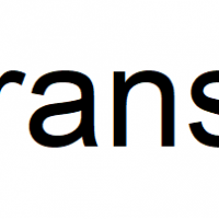 TV Transcriptions
