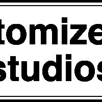 Atomized Studios
