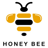 Honey Bee Media
