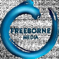 Freeborne Media