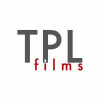 TPLfilms