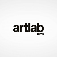 Artlab Films