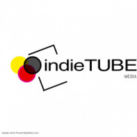 indieTUBE Media Holdings