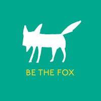 Be The Fox