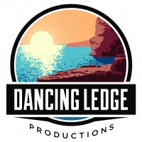 DANCING LEDGE PRODUCTIONS