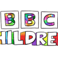 BBC Children's