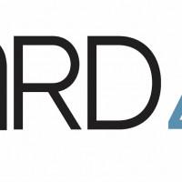 YARD 44