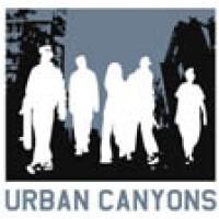 Urban Canyons Ltd